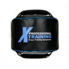 XBAG - Kettlebell DBX BUSHIDO 1 - 40 kg