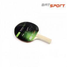 Raketa na stolný tenis BAT SPORT R200