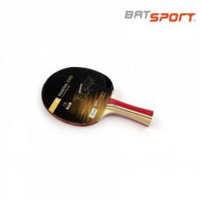 Raketa na stolný tenis BAT SPORT R300