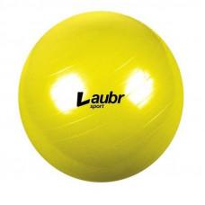 Gymnastická lopta 85 cm Laubr - IR97402