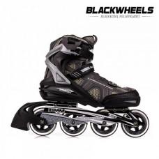 Kolieskové korčule Blackwheels BW-720