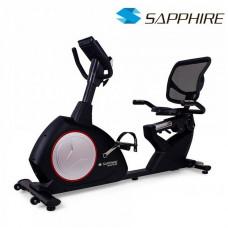 Recumbent Sapphire SG-9000BR Signum