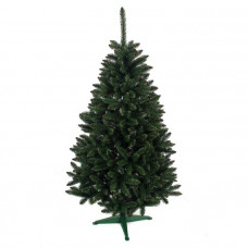 Vianočný stromček Smrek prírodný 220 cm