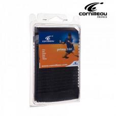 Sieťka na stolný tenis Cornilleau Primo 160