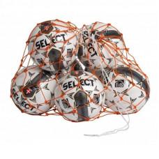 Sieťka na lopty Select 14-16 ks