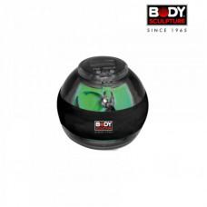 SPIN BALL BODY SCULPTURE BB 9036