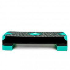 Aerobic step Sapphire SG-044