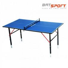 Mini stôl na stolný tenis BAT SPORT