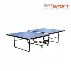 Stôl na stolný tenis Bat Sport VARIO UP