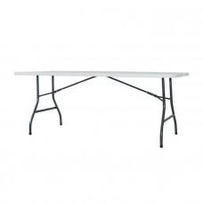 Multifunkčný stôl OSKAR 180