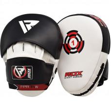 Boxerské lapy RDX FPR - T1W