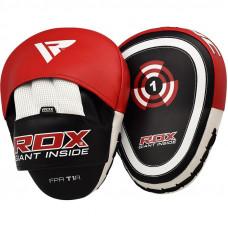 Boxerské lapy RDX FPR-T1R