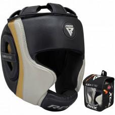 Chránič hlavy RDX T17 Aura