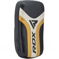 Boxerský štít RDX T17 Aura Thai Pad
