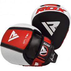 Boxerské lapy RDX SPL-T2R