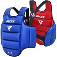 Chránič hrudníka RDX SCC-T2