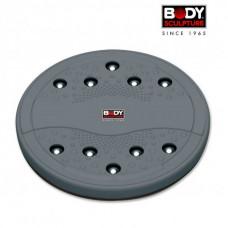 Rotačný disk s akupunktúrou Body Sculpture SB 950
