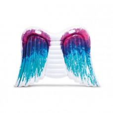 Nafukovačka Anjelské krídla INTEX 58786EU