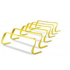 Tréninkové překážky set 6 ks - SKLZ 6X Hurdles