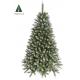 Vianočný stromček Smrek diamantový 180 cm