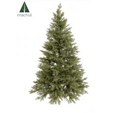 Vianočný stromček PE01 160 cm