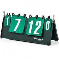 Ukazovateľ skóre Scoreboard METEOR- 16000