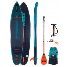 Paddleboard JOBEDUNA 11.6