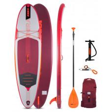 Paddleboard JOBEMIRA 10.0