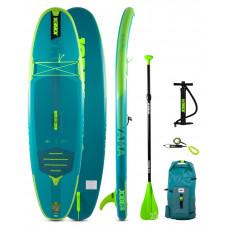 Paddleboard JOBE YAMA 8.6